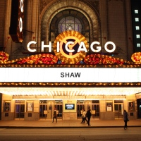 Jason Gatz - Chicago Shaw