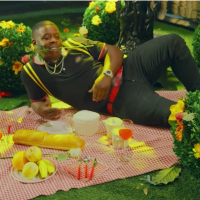 ADN Exclusive: Blac Youngsta - Forever (Official Video)