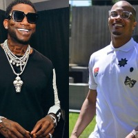 T.I. Pokes His Chest Out At Gucci Mane's Claim That He Invented Trap Music