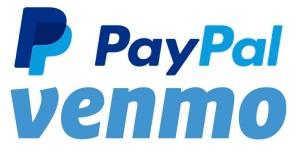 paypal-venmo-logos