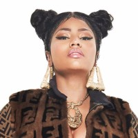 Nicki Minaj Breaks Short Hiatus By Dropping Visually Enticing Videos for New Singles