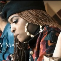 "Betty Mae Releases Her Debut Visual ""Love Me Back"" (Watch)"
