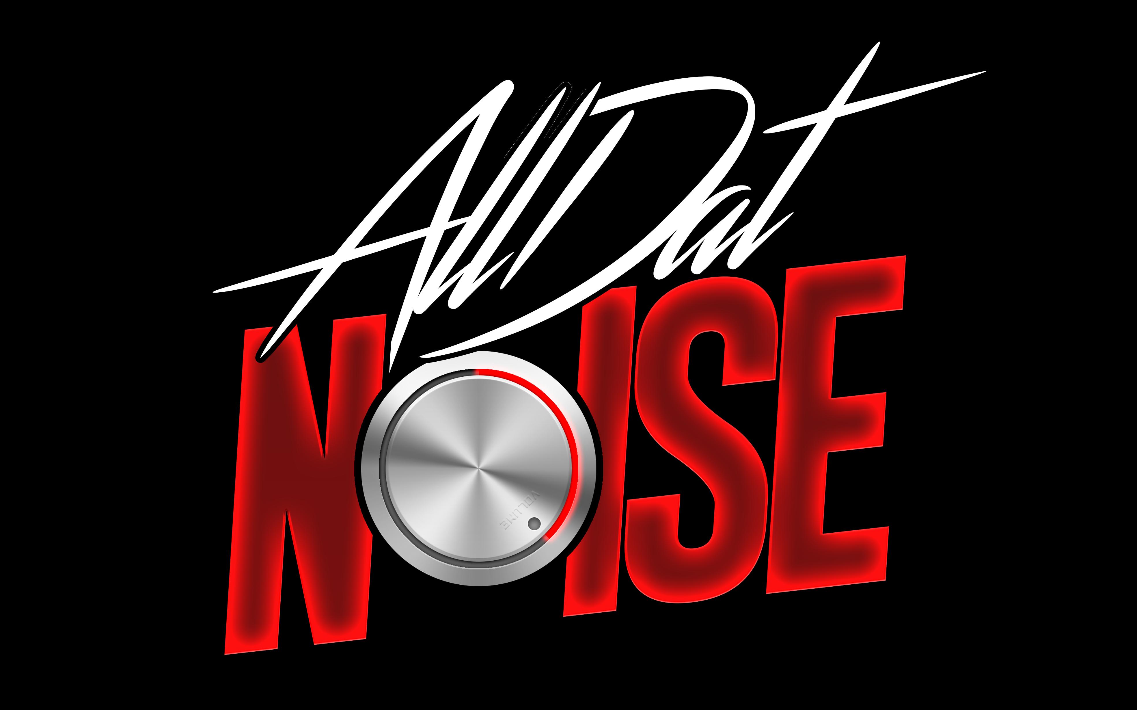 AllDatNoise.com