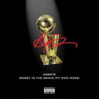 "Drake Release New 2 Song EP ""The Best In The City Pack"" Featuring Rick Ross"
