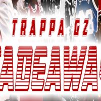 """Fade Away"" With Trappa Gz"