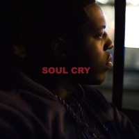 "Lil Zay Osama Drops ""Soul Cry"" Visual Shot By: @_DiamondVisuals"
