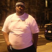 """Philly Blocks - """"Days of Our Lives"""" Prod. By C Fresco (Listen)"""